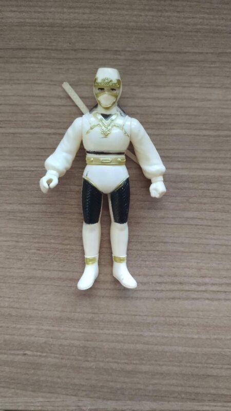 boneco jiraiya Himenin Emiha