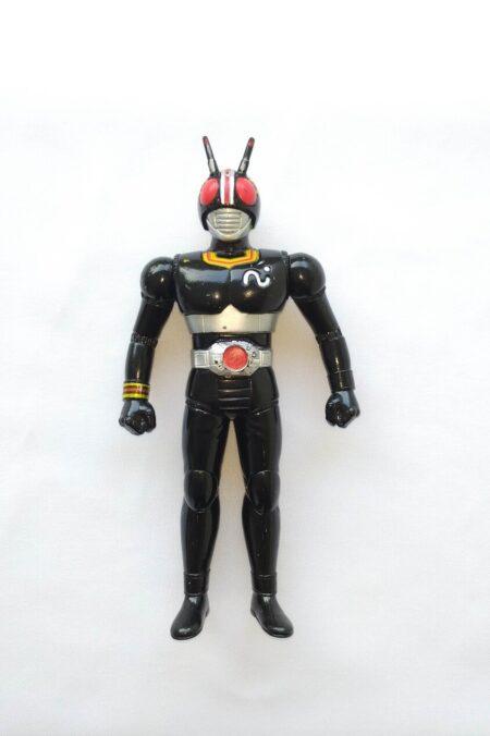 boneco kamen rider black nerdbox