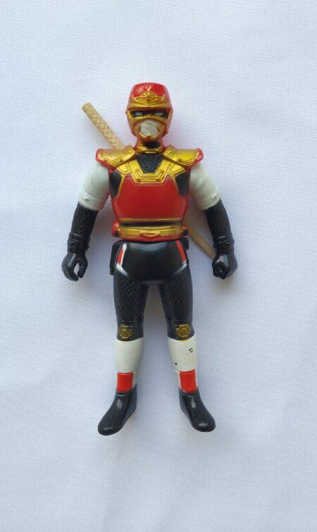 boneco ninja jiraiya nerdbox